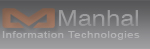 Manhal Information Technologies